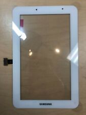 """White Glass Touch Screen Digitizer For Samsung Galaxy Tab 2 7"""" P3110 GT-P3113TS"""