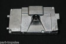 VW Sharan 7N Passat  Kamera Spurhalteassistent  SHA 3AA980654C