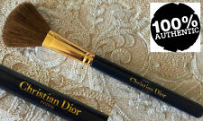 100% AUTHENTIC Exclusive HUGE 20CM DIOR SHOW Signature ALL-OVER FACE BRUSH £59