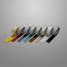 filmoplast® T tessuto adesivo 240 micron-acido libero, colori differenti