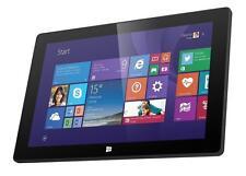 Linx 10 Tablet Windows 8 32GB Storage Intel Quad Core Grade A- 10 Screen WIFI