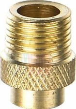 EXPO AB104 AIRBRUSH HOSE ADAPTOR 1/8 BSP TO BADGER AIRBRUSHES