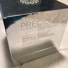 Bella Pierre Precious Diamonds Instant Cellular Wrinkle Eraser 50g