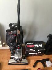 Kirby100th  hoover avalir/multi surface shampoo system immaculate condition.