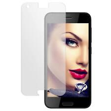 Protecteur d'ecran en verre trempée pour HTC One A9s (5.0'')