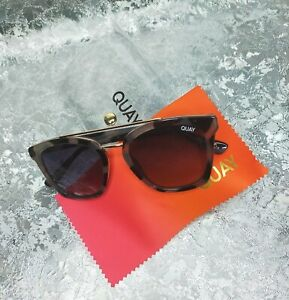 Womens QUAY  (Sweet Dreams)sunglasses 🕶