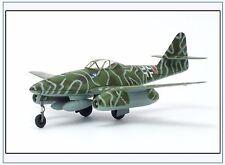 1 72 Easy Model Messerschmitt Me 262 A-1a 9k HN 5kg(j) Witzmann 36365