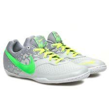 """Nike Elastico II Futsal FC247 Soccer Indoor """"Collections"""" (580454-037) Sz 8 US"""