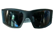 ELECTRIC Blacktop • Sunglasses Brand New!!!