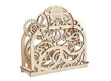 UGEARS Theatre - Mechanical Wooden Model Kit 70002