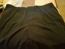 Alexander Julian Colours shorts 48