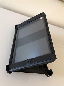 Genuine OTTER-BOX Defender Rugged Protective Case For iPad Mini1,2,3/New