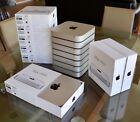 2014 Apple Mac mini 1.4 or 2.6 i5 or 3.0 i7   8, 16GB RAM   256GB SSD or 1TB HDD
