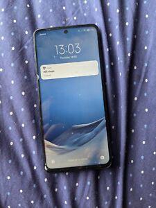 Xiaomi Mi 10T Lite - 64GB - Atlantic Blue (Unlocked) (Dual SIM) 5G version