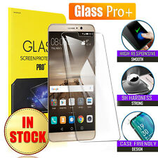 Tempered Glass LCD Screen Protector Guard for Huawei Mate 8 9 10 Mate 20 Pro