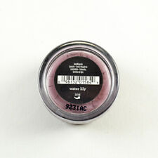 bareMinerals Eyecolor Eyeshadow Water Lily - Size 0.02 Oz. / 0.57 Oz.