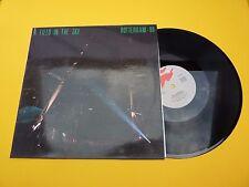 M. Lozano-P– A Field In The Sky / Rotterdam-88(EX/M-) Spain edit LP ç