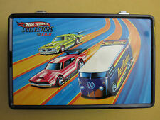 Hot Wheels HWC 2004 Series Three Complete Set 00847/01000 G5514