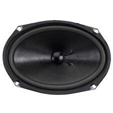 "Magnadyne LS69W | 6"" x 9"" Car Audio Factory Replacement Subwoofer 100 Watt"