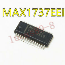 PCM1737E//2K IC DAC 24BIT STEREO 96KHZ 28SSOP PCM1737E 1737 PCM1737 1PCS