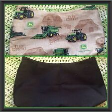 Handmade Fitted Skirt - Fits Thirty One Fitted Purse- Skirt Only