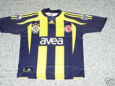 Trikot Fenerbahce Istanbul kurzarm neu  Gr. 104 947911