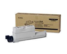 Xerox 106r01218 Toner Cyan Phaser 6360 -b