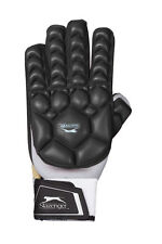 Slazenger Hockey High Density Foam Goalkeepers Fullhand Glove Left Large A312