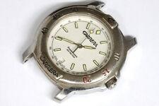 Carrera Performance ETA 955.414 watch for parts/restore - 139721