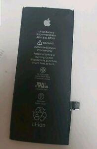 Genuine Apple iPhone 8 Battery Brand New Original 1821mAh Model A1863 A1905 1907