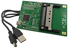 HMP USB CI-Programmer für Alphacrypt CAMs