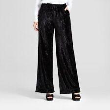 3b649e63d7d58 Mossimo Women's Pants for sale | eBay