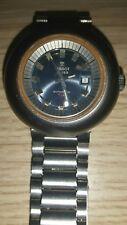 Orologio Tissot automatico T12  anni 70