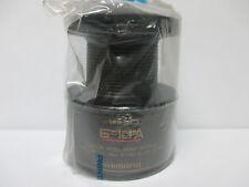 NEW SHIMANO SPINNING REEL PART RD2425 Custom X Speedmaster 6-10A  Spool Assembly