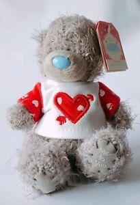 ME TO YOU TATTY TEDDY SWEET BEAR(12CM).