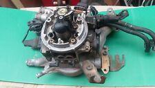 Carburateur BOSCH  030133023A VW Polo 86C/87 81-94 1,0