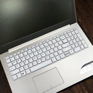 Super Soft Keyboard Covers Notebook Laptop Keyboard Stickers Laptop Protector