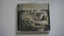 Alternative Moments Vol.4 - 2 CD
