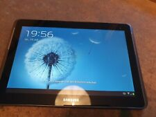 Samsung Galaxy Tab 2 10.1 gt-p5100 3g 16 gb WiFi