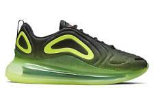 """Nike Air Max 720 'Neón colección"""" (AO2924-008) - tamaños 8.5-12"""
