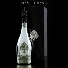 Armand De Brignac Blanc de Blanc