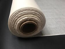 bleached 150 yds x 36 ins in 4 plies; 24//20 mesh CHEESECLOTH Roll