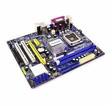 FOXCONNG41MXE  Socket LGA 775 Motherboard Tested Warranty US SELLER L5
