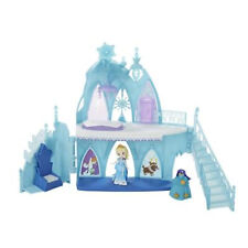 Hasbro Eiskönigin Little Kingdom Elsas Eispalast B5197eu4