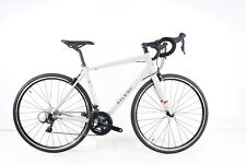 2020 Raleigh MERIT 2, Size 56 cm, Very Good - INV-72324