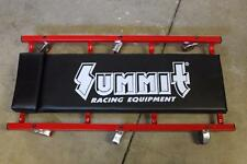 """Summit Racing Creeper #SUM-900019 36"""" Long x 17"""" Wide Plus TWO Parts Trays NEW!"""