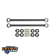 Tie Rod Linkages For Ford Ikon For Sale Ebay