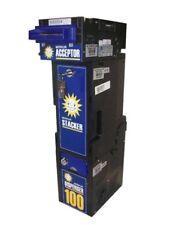 Merkur Dispenser 100 (MD 100) mit aktueller Version