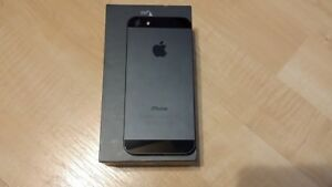 iPhone 5s - Guide - Great Deal - FREE SHIPPING!