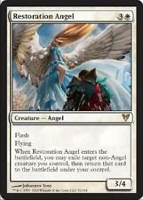 Restoration Angel NM MTG Avacyn Restored Magic